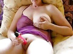 آدریانا آدامز فیلم سینمای کامل سکسی