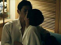 امیلی دانلود فیلم سکسی کامل شکوفه