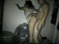 خرد فیلم سکسی کامل خارجی کردن گیلاس