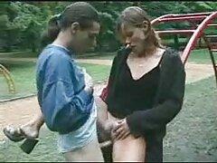 فلورینا فیلم سکسی کامل گلاب شد
