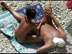 مگان الیزابت دانلود فیلم سینمایی سکسی کامل