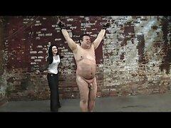 چری شیطان دانلود کامل فیلم سکسی