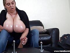 لیندا فیلم سکسی کامل خارجی