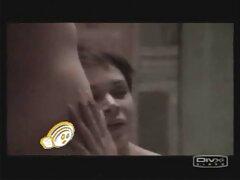 بعدازظهر آسان با شیلا جی فیلم کامل سکسی اینستاگرام