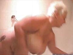 آنتا فیلم سکسی کامل جنیفر