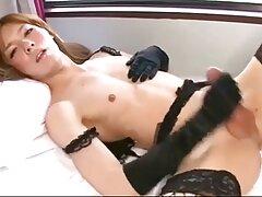 درخشش ساندرا فیلم سکسی کامل