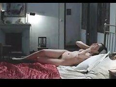 بلا فیلم کامل سکسی خارجی کول