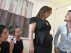 شیلا جنینگ فیلمسکسی کامل
