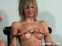هلو فیلم سینمایی کامل سکسی