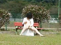 کارینا سفید فیلمسکسی کامل