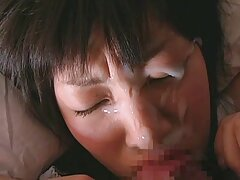 بلیندا فیلم کامل سوپر سکسی