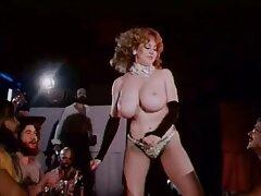 اوا فیلم سینمای کامل سکسی سیفرووا