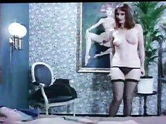 پالوما دانلود فیلم کامل سکسی