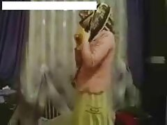 بکی هاگ فیلم سکسی کامل