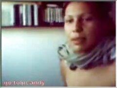 لیزا دانلود فیلم کامل سکسی