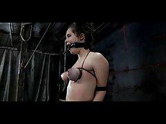 میراندا دانلود رایگان فیلم سکسی کامل برای خودم لذت می برد
