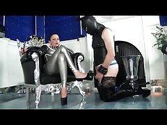 آلانا روی دانلود فیلم سینمایی سکسی کامل شن های مرطوب