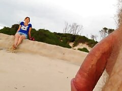 الکسا پخش فیلم سکس کامل توما