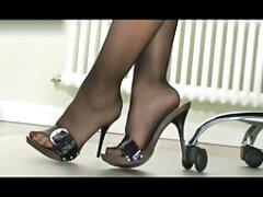 لورنا گارسیا دانلود فیلم سینمایی سکسی کامل