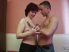 ورونیکا فیلم سکسی کامل
