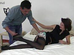 کایلی جونسون فیلم سکسی کامل