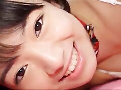 لوبا دانلود فیلم سینمایی سکسی کامل