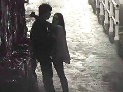 فاکسی دی دانلود فیلم کامل سکسی