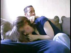 کلودیا روسی فیلم سینمای کامل سکسی