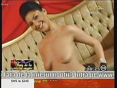 Linda دانلود فیلم کامل سکسی autoinette