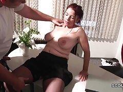 آنیتا فیلم سکسی کامل
