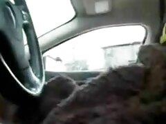 زمستان فیلم کامل سگسی ویکتوریا