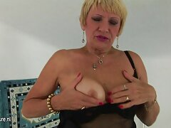جینا اینستاگرام فیلم کامل سکس گرسون