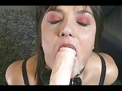 مونیکا فیلم سینمای کامل سکسی