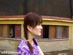 لیلی دانلود کامل فیلم سکسی