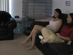 کریستینا فیلم سینمایی کامل سکسی وی در حال رقصیدن