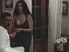 لولا ل سینمایی سکسی کامل