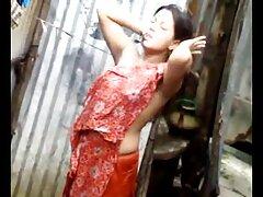 تانیا فیلم کامل سک