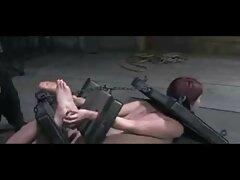 مونیکا فیلم سکسی کامل