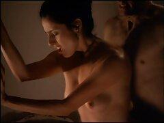 آلا اینستاگرام فیلم کامل سکس