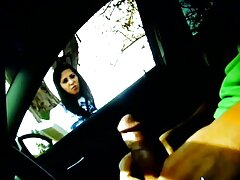 دارینا نیکیتینا دانلود فیلم سکسی کامل