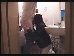آلیسا دانلود فیلم سکسی کامل