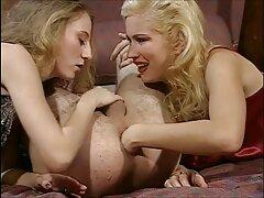 کریستن نیکول فیلم کامل سکسی خارجی