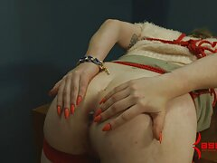 ماریا مادیسین دانلود کامل فیلم سکسی