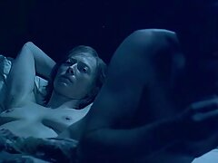 زافیرا فیلم کامل سک
