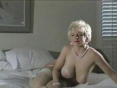 دیانا لادونا دانلود فیلم کامل سکسی