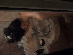 بلیسیا فیلم کامل سک
