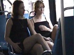 الاغ بزرگ زرق دانلود فیلم سکسی کامل و برق دار زرق و برق دار