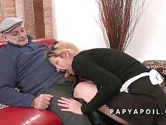 آنیتا فیلم سکسی کامل ای