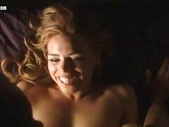 میشل فیلم کامل سکسی خارجی
