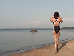 جولیا و اینستاگرام فیلم کامل سکس مالوری